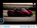 《无限试驾:法拉利》最新官方宣传片公布