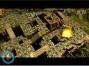防御阵型:觉醒——Tower Limit 金牌模式 最少塔极限视频(一)