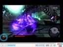 《暗黑血统2》最新演示:死亡骑士大战悲恸宿主