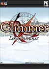 Glimmer/Lost Paradise
