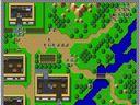 梦幻模拟战2——青龙骑士团的对决