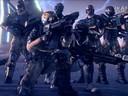 为自由而战 《行星边际2》新联邦军团宣传片