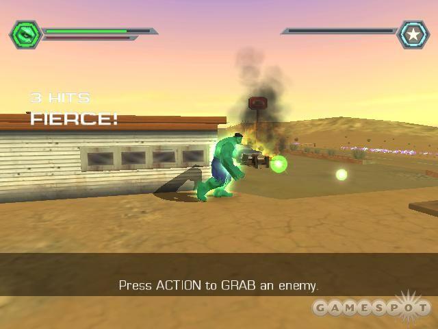 绿巨人图片