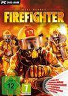 火场英雄消防队员火场英雄消防队员下载攻略秘籍