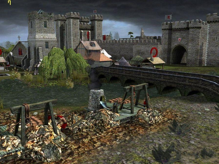 要塞要塞2秘籍要塞2下载