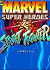 超级漫画英雄对街头霸王超级漫画英雄对街头霸王下载攻略秘籍