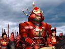 十大历史题材游戏寓教于乐 刺客信条使命召唤…