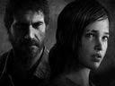 英国一周游戏销量排行榜:《美国末日》继续领跑