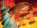 《红警》至高!看《命令与征服》18周年回顾