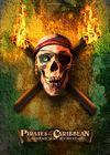 骷髅海盗骷髅海盗下载攻略秘籍
