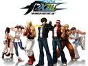 《拳皇13》将正式登陆PC Steam平台预告片泄露