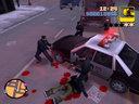 八岁孩子玩完《侠盗猎车手》后枪杀保姆