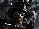 本日發售!PC獨占大作《武裝突襲3》海量圖文
