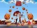 《愤怒的小鸟》3D电影公布 将于2016年7月上映