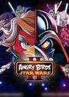 憤怒的小鳥:星球大戰2簡體中文版