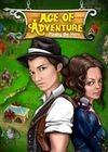 时空冒险:主角与英雄下载