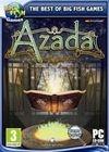 阿扎达3:魔幻之书