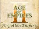 帝国时代2-兵种篇