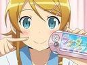 """游戏的孤岛:2013日本公认""""最有趣""""游戏排行"""