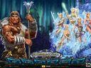 《国王的恩赐:北方勇士冰与火》现已登陆Steam