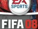 FIFA08-世界总决赛决赛视频