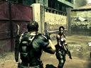 游戏艺术:审视恐怖游戏的未来可能性