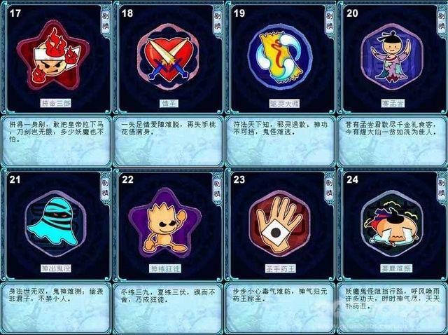 仙剑奇侠传三外传:问情篇图片