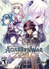 阿加雷斯特战记ZERO全DLC版