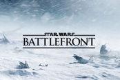 《星球大战》游戏将受到到星战最新电影的影响