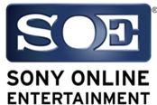 索尼在线娱乐今日上线 15美金优惠活动