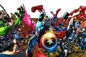 Marvel希望改编游戏能达到像电影一样的优秀品质