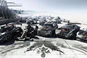 《超级房车赛:汽车运动》PC配置需求曝光