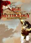 神话时代扩展版神话时代扩展版下载攻略秘籍
