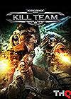 战锤40K:杀戮小队