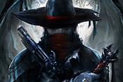 有进步有不足 《范海辛的惊奇之旅2》IGN详评