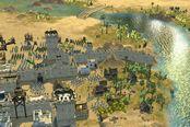《要塞:十字军东征2》新视频和截图 战斗激烈