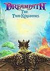 梦之路两个王国梦之路两个王国下载攻略秘籍