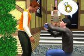 《神鬼寓言》引领十大最受同性恋热捧的游戏!
