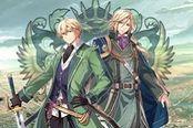 RPG新作《英雄传说:晓之轨迹》公开 是网游?