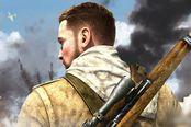 《狙击精英3》IGN 8.2分 每种击杀方式都很爽