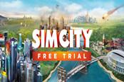 《模拟城市5》推免费试玩版 存档延续至完整版