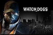看门狗-帮派地点任务及罪犯车队视频攻略解说