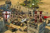 要塞:十字军东征2-工业建筑图文解析及使用详细心得