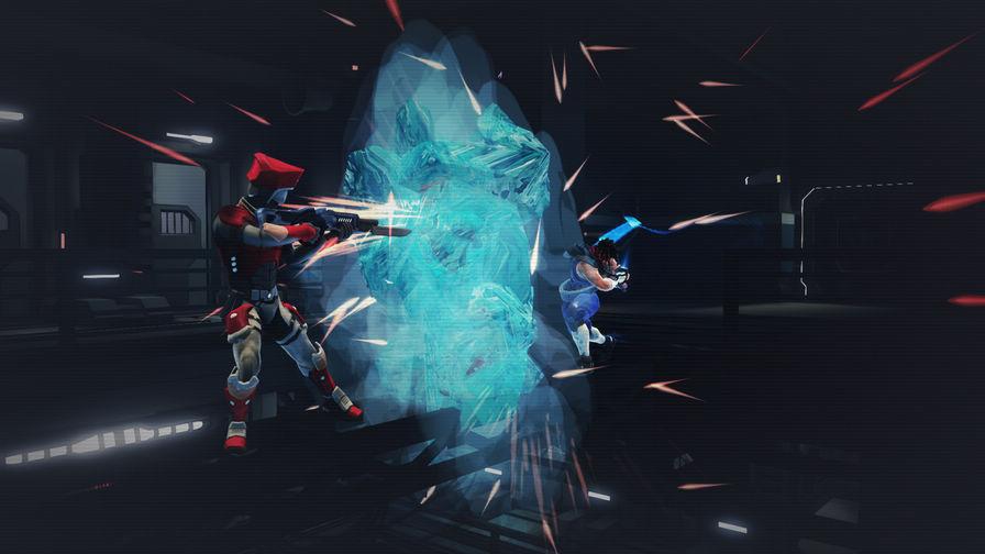 出击飞龙HD图片