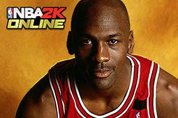NBA2KOL图片