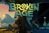 实体版《破碎时光》即将上架 包含新旧两款作品