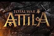 阿提拉:全面战争-西罗马传奇难度战报