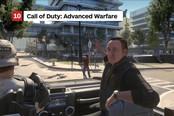 《GTA5》霸气领衔!IGN评出XB1平台25大精品佳作