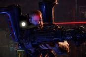《进化》新DLC将于3月发布 新猎人新怪物登场
