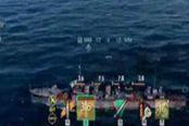 战舰世界亚服日本6级DD睦月级白板第一战